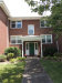 Photo of 7148 Granby Street, Unit B3, Norfolk, VA 23505 (MLS # 10321364)