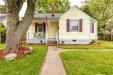 Photo of 9304 Peachtree Street, Norfolk, VA 23503 (MLS # 10321397)