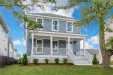 Photo of 9605 7th Bay Street, Norfolk, VA 23518 (MLS # 10321414)