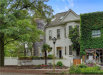 Photo of 615 Colonial Avenue, Norfolk, VA 23507 (MLS # 10321445)