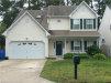 Photo of 707 Gulfwind Road, Chesapeake, VA 23320 (MLS # 10321476)
