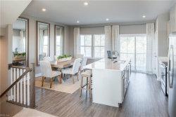 Photo of 152 Jordan House Drive, Smithfield, VA 23430 (MLS # 10321573)