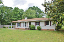 Photo of 6487 Hickory Fork Road, Gloucester County, VA 23072 (MLS # 10321733)