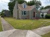 Photo of 2749 Beachmont Avenue, Norfolk, VA 23504 (MLS # 10321957)