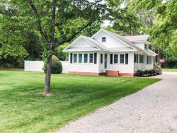 Photo of 7671 Tidemill Road, Hayes, VA 23072 (MLS # 10322008)