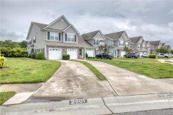Photo of 2901 Gunston Drive, Suffolk, VA 23434 (MLS # 10322059)