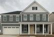 Photo of 32 East Berkley Drive, Hampton, VA 23663 (MLS # 10322192)