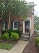 Photo of 415 Bridge Street #1a, Unit 1A, Hampton, VA 23669 (MLS # 10322271)