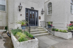 Photo of 641 Redgate Avenue, Unit 102, Norfolk, VA 23507 (MLS # 10322372)