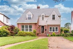 Photo of 6048 Eastwood Terrace, Norfolk, VA 23508 (MLS # 10322457)