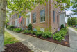 Photo of 4901 Pleasant Avenue, Norfolk, VA 23518 (MLS # 10322466)