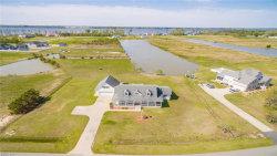 Photo of 454 Pointe Vista Drive, Elizabeth City, NC 27909 (MLS # 10322561)
