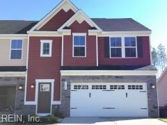 Photo of 9444 Astilbe Lane, Unit 15A, Williamsburg, VA 23185 (MLS # 10322622)