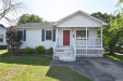 Photo of 305 Sandpiper Drive, Portsmouth, VA 23704 (MLS # 10324039)