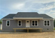 Photo of 4944 Chestnut Fork Road, Gloucester, VA 23061 (MLS # 10324426)