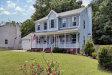 Photo of 709 Colonial Avenue, Williamsburg, VA 23185 (MLS # 10324794)