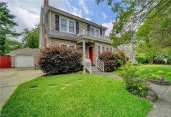 Photo of 1223 Westmoreland Avenue, Norfolk, VA 23508 (MLS # 10325162)