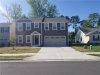 Photo of 3055 Dabney Lane, Suffolk, VA 23434 (MLS # 10325221)