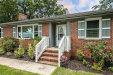 Photo of 1308 Hodges Ferry Road, Portsmouth, VA 23701 (MLS # 10325270)