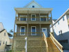 Photo of 1009 W Ocean View Avenue, Unit A, Norfolk, VA 23503 (MLS # 10325333)
