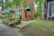 Photo of 1206 Stockley Gardens, Unit 403, Norfolk, VA 23517 (MLS # 10325980)