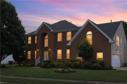 Photo of 1209 Thaddeus Court, Chesapeake, VA 23322 (MLS # 10326037)