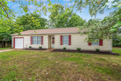 Photo of 7289 Mumford View Drive, Hayes, VA 23072 (MLS # 10326039)