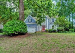 Photo of 304 Winterberry Lane, Smithfield, VA 23430 (MLS # 10327023)
