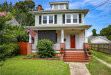 Photo of 3724 Amherst Street, Norfolk, VA 23513 (MLS # 10327137)