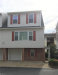 Photo of 8550 Tidewater Drive, Unit H1, Norfolk, VA 23503 (MLS # 10327236)