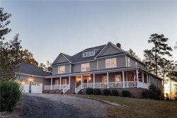 Photo of 215 River Oaks Lane, Smithfield, VA 23430 (MLS # 10327456)