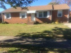 Photo of 2304 Green Street, Portsmouth, VA 23704 (MLS # 10327706)