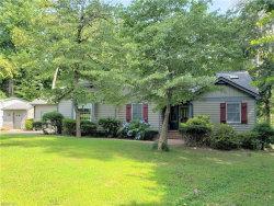 Photo of 5904 Beech Tree Court, Gloucester, VA 23061 (MLS # 10328068)