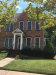 Photo of 335 Herman Melville Avenue, Newport News, VA 23606 (MLS # 10328202)