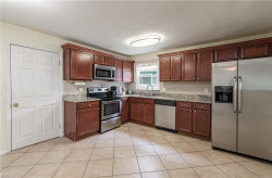 Photo of 1229 Hullview Avenue, Norfolk, VA 23503 (MLS # 10328268)