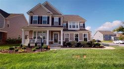 Photo of 125 Oak Hill Lane, Smithfield, VA 23430 (MLS # 10328413)