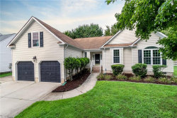 Photo of 2561 Pamlico Loop, Virginia Beach, VA 23456 (MLS # 10328466)
