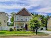 Photo of 105 Bowman Drive, Suffolk, VA 23434 (MLS # 10328479)