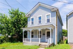 Photo of 1309 22nd Street, Chesapeake, VA 23324 (MLS # 10328510)