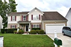Photo of 303 Canaan Circle, Suffolk, VA 23435 (MLS # 10328565)