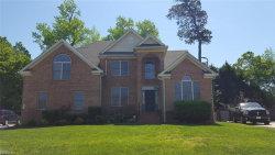 Photo of 905 Churchill Drive, Chesapeake, VA 23322 (MLS # 10328570)