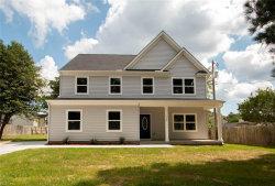 Photo of 784 Winslow Drive, Newport News, VA 23608 (MLS # 10328675)