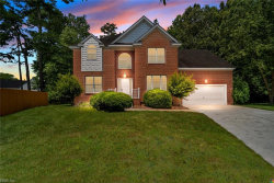 Photo of 2404 Griggs Court, Virginia Beach, VA 23453 (MLS # 10328718)