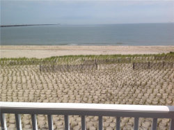 Photo of 4522 Ocean View Avenue, Virginia Beach, VA 23455 (MLS # 10328732)