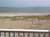 Photo of 4522 Ocean View Avenue, Virginia Beach, VA 23455 (MLS # 10328732)