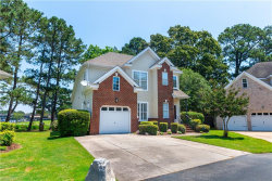 Photo of 5804 Woodstock Point, Virginia Beach, VA 23464 (MLS # 10328743)
