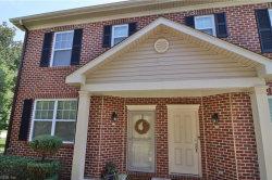 Photo of 370 Holyoke Lane, Chesapeake, VA 23320 (MLS # 10328765)