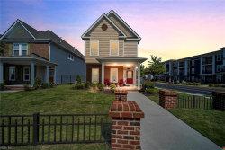 Photo of 3380 Prices Fork Boulevard, Unit 165, Suffolk, VA 23435 (MLS # 10328820)