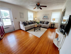 Photo of 1057 W Ocean View Avenue, Norfolk, VA 23503 (MLS # 10328848)