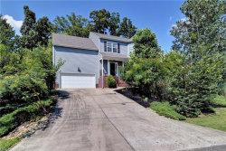 Photo of 5348 Rockingham Drive, Williamsburg, VA 23188 (MLS # 10328851)